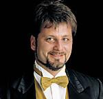 Joachimsolberg